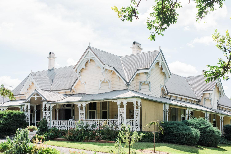 hannahpuechmarin-historic-home-harrow-house-12.jpg