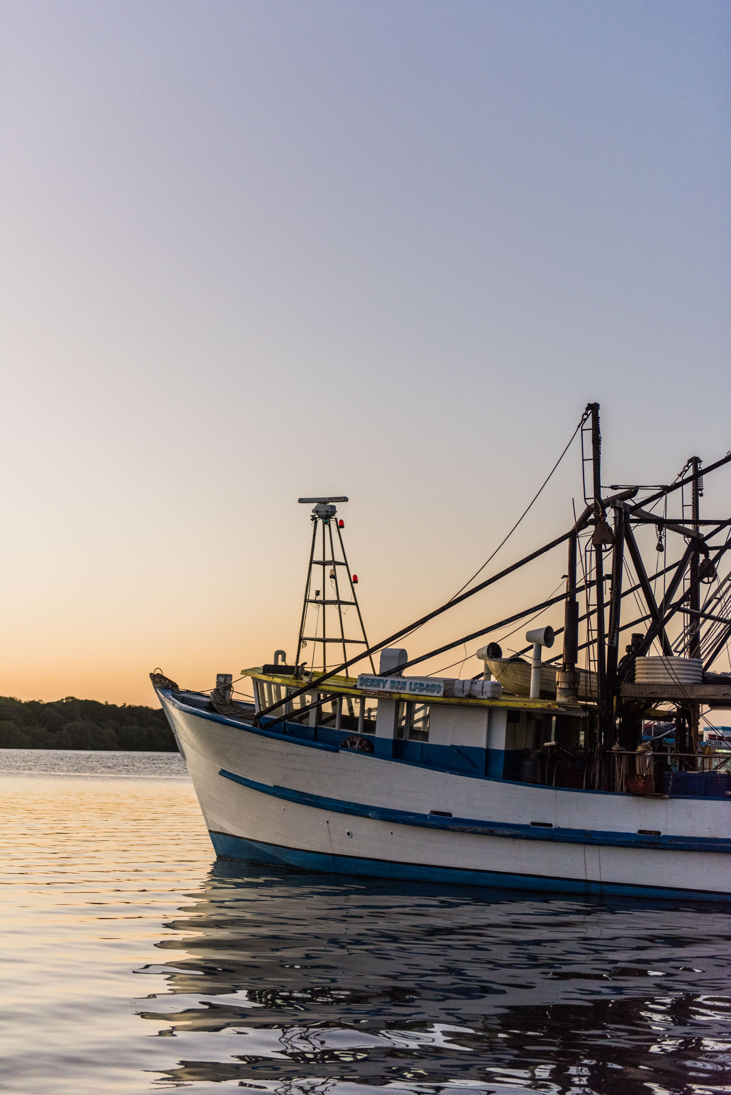 hannahpuechmarin-yamba marina-australiantravelphotographer-8.jpg