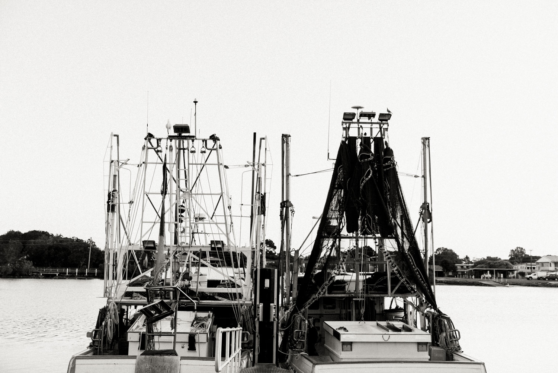 hannahpuechmarin-yamba marina-australiantravelphotographer-3.jpg