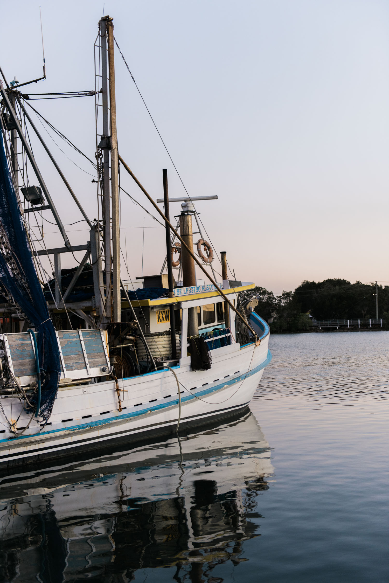 hannahpuechmarin-yamba marina-australiantravelphotographer-5.jpg