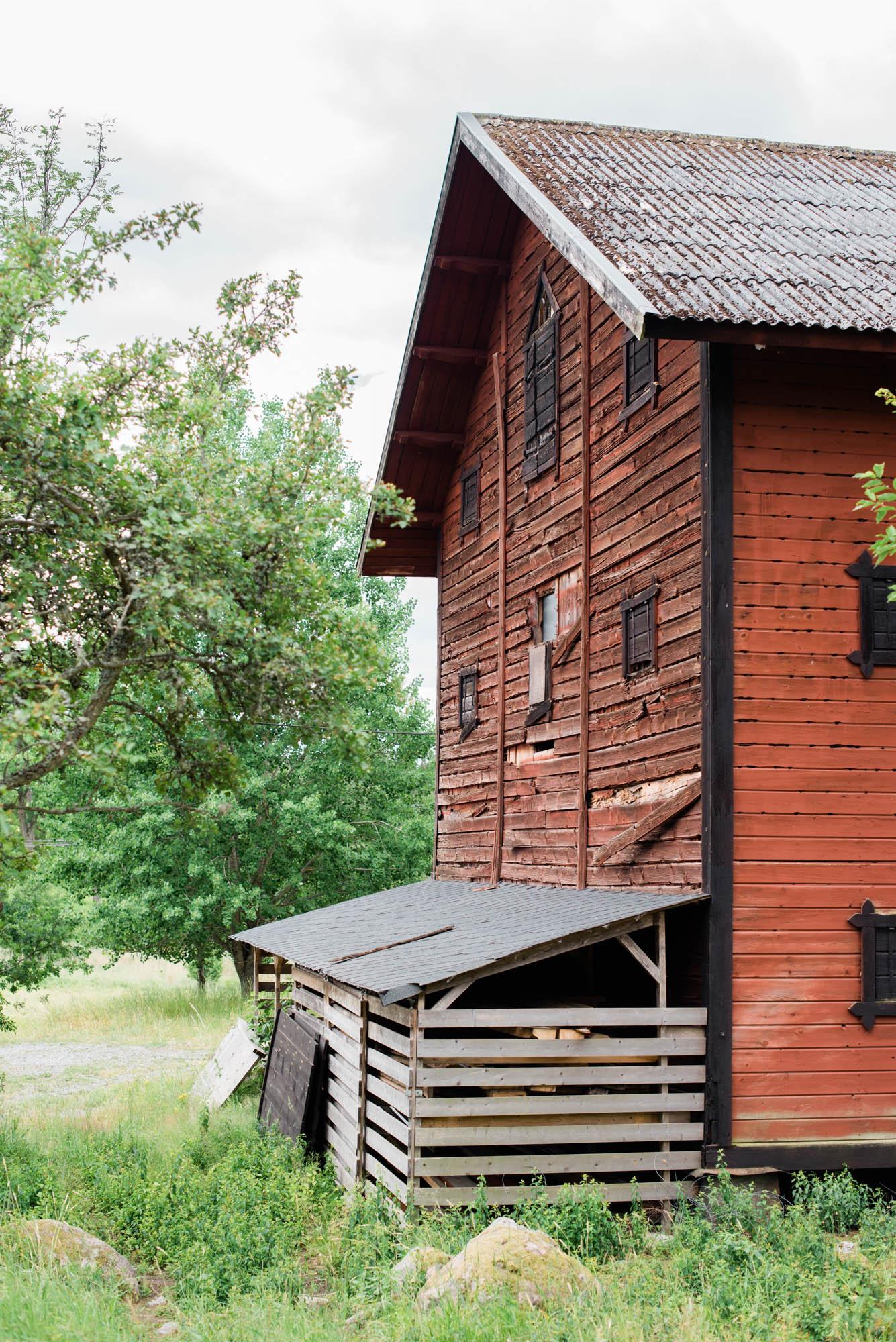 Web-hannah puechmarin-sweden-8809.jpg