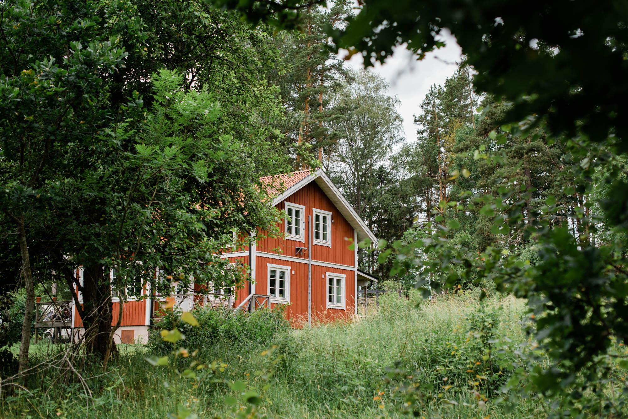 Web-hannah puechmarin-sweden-8820.jpg