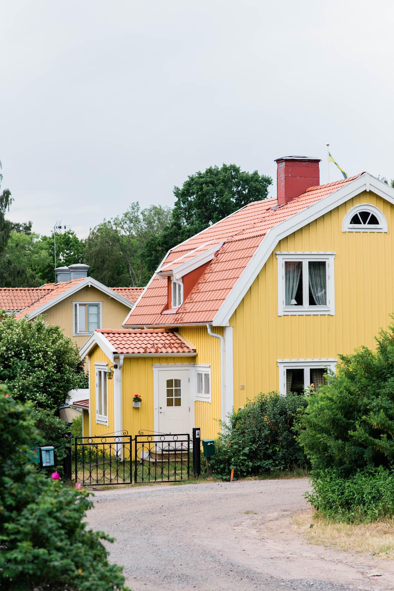 Web-hannah puechmarin-sweden-9072.jpg