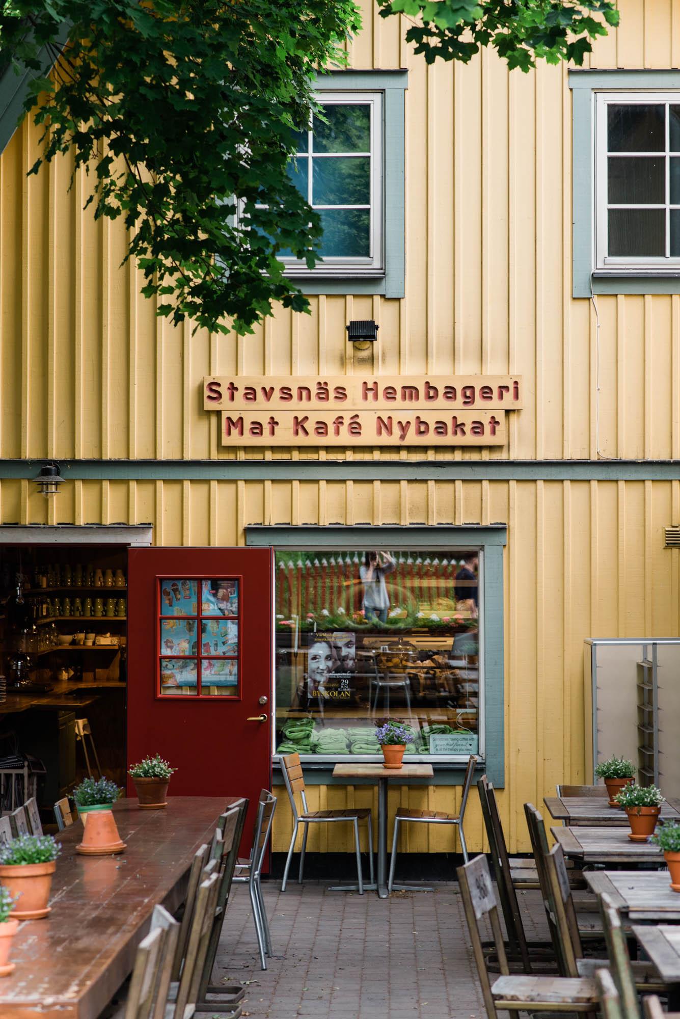 Web-hannah puechmarin-sweden-9077.jpg
