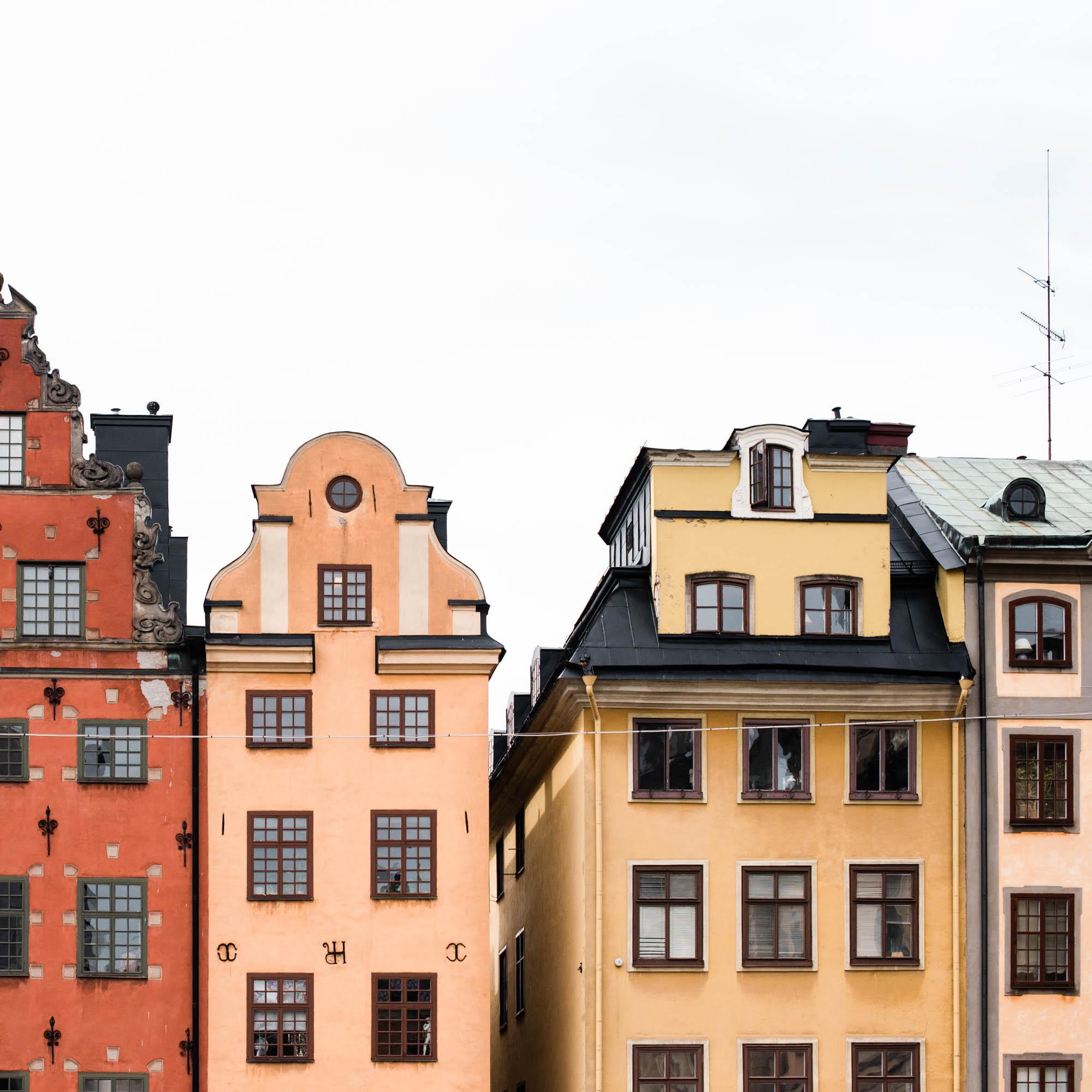 Web-hannah puechmarin-sweden-9128.jpg