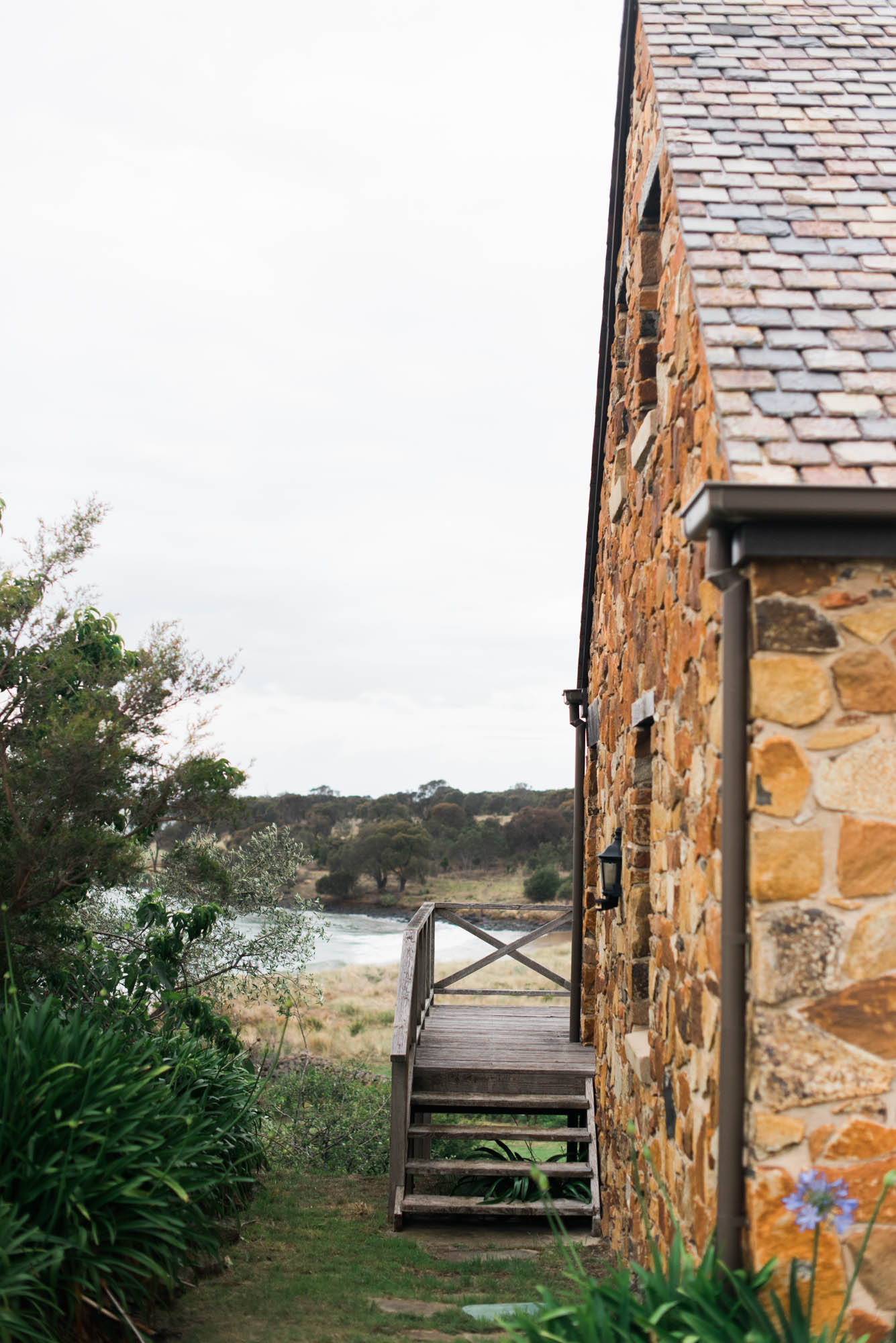 WEB-hannah puechmarin-tasmania photographer-8396.jpg