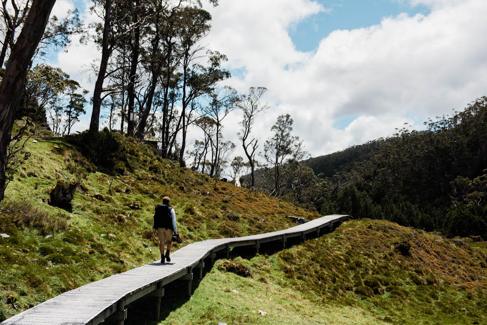 WEB-hannah puechmarin-tasmania photographer-9362.jpg