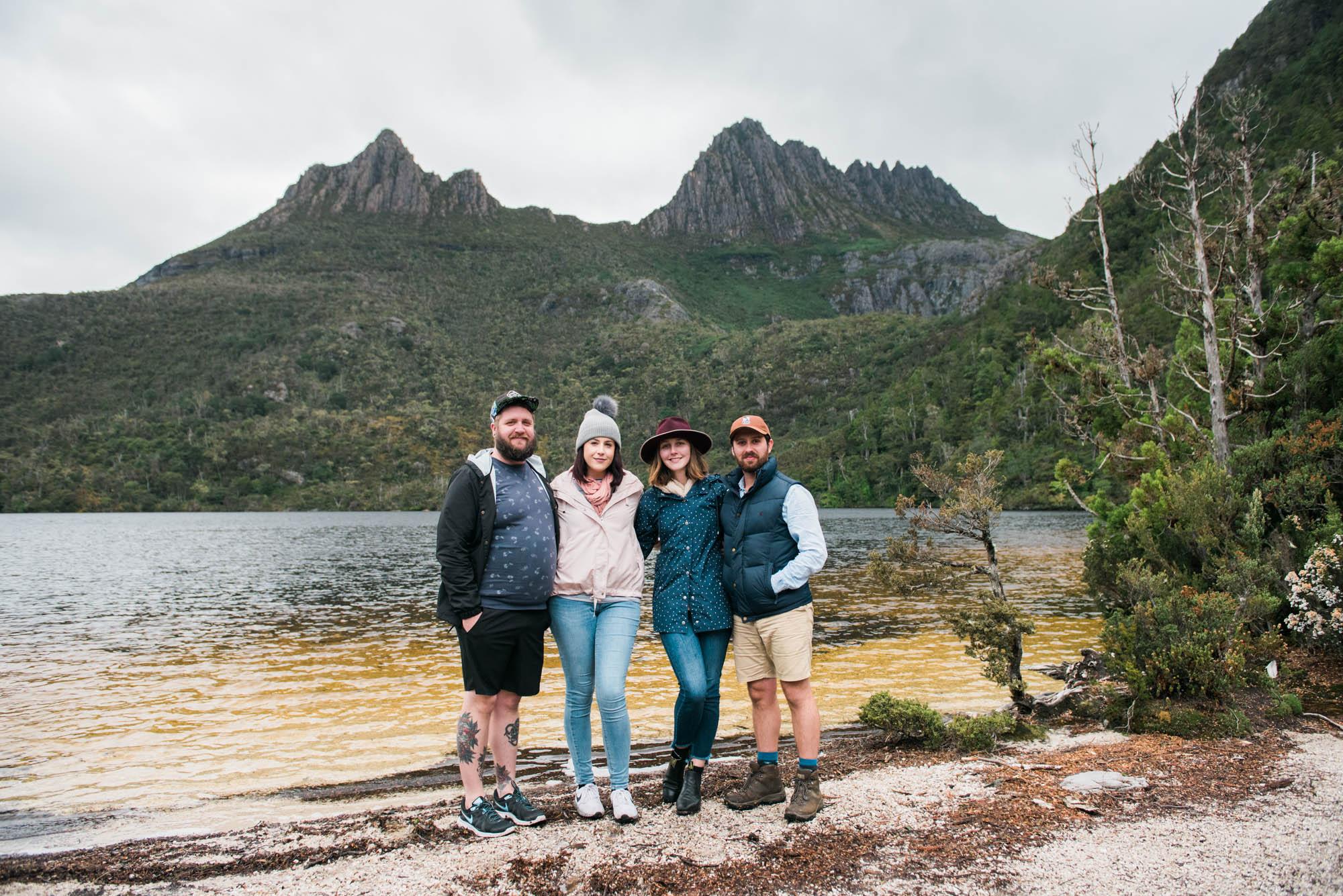 WEB-hannah puechmarin-tasmania photographer-9307.jpg
