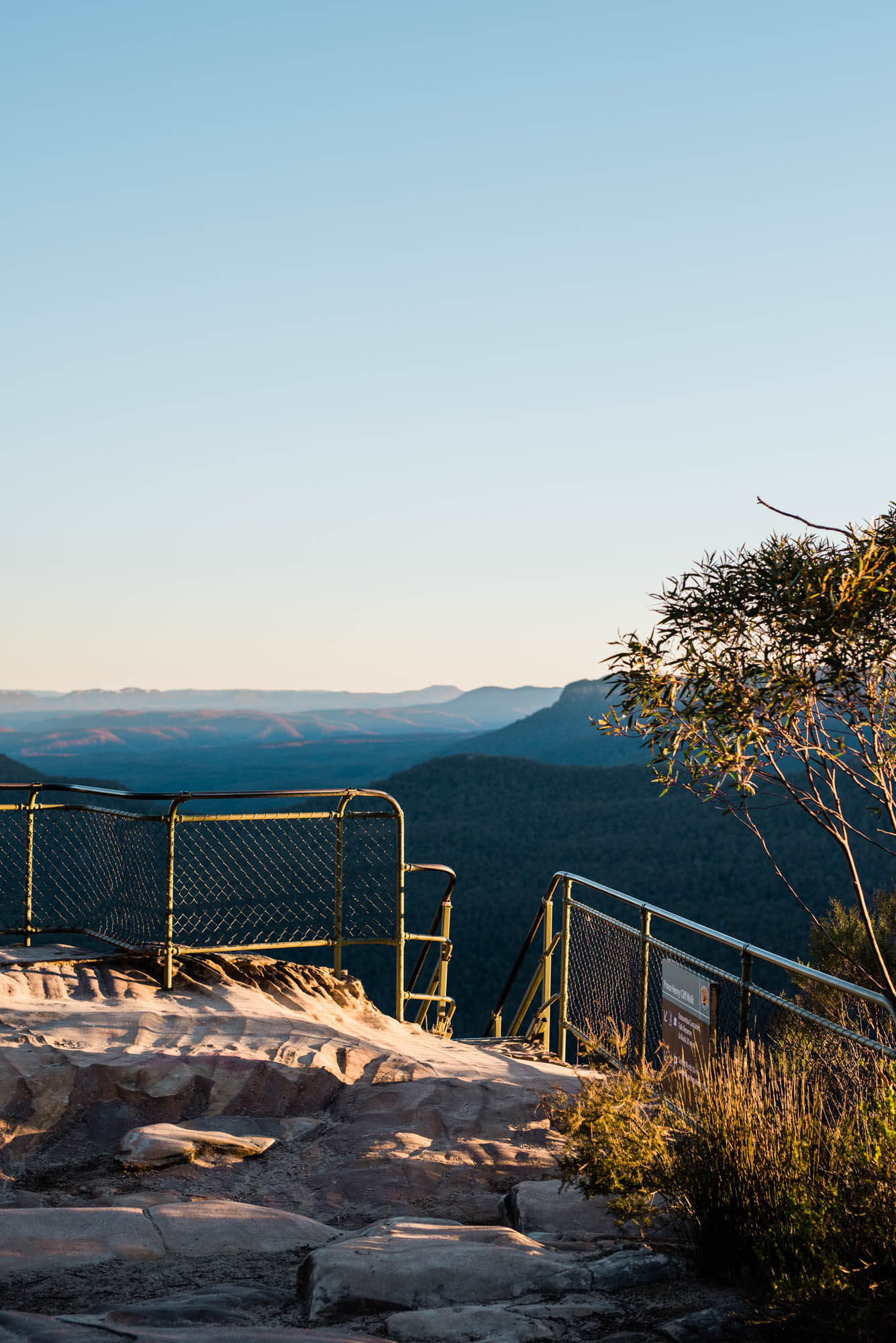 IG-blue mountains-0142.jpg