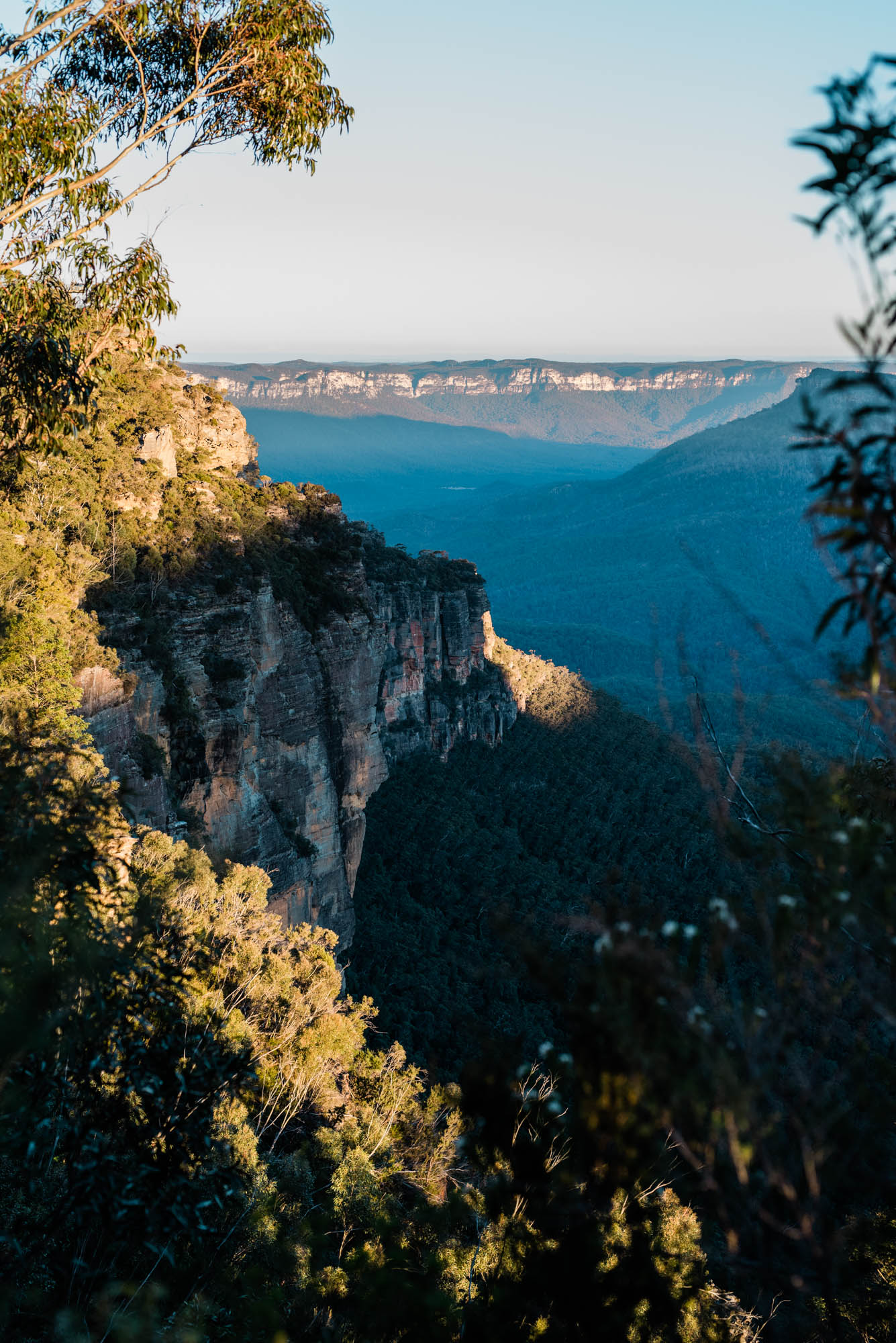 IG-blue mountains-0144.jpg