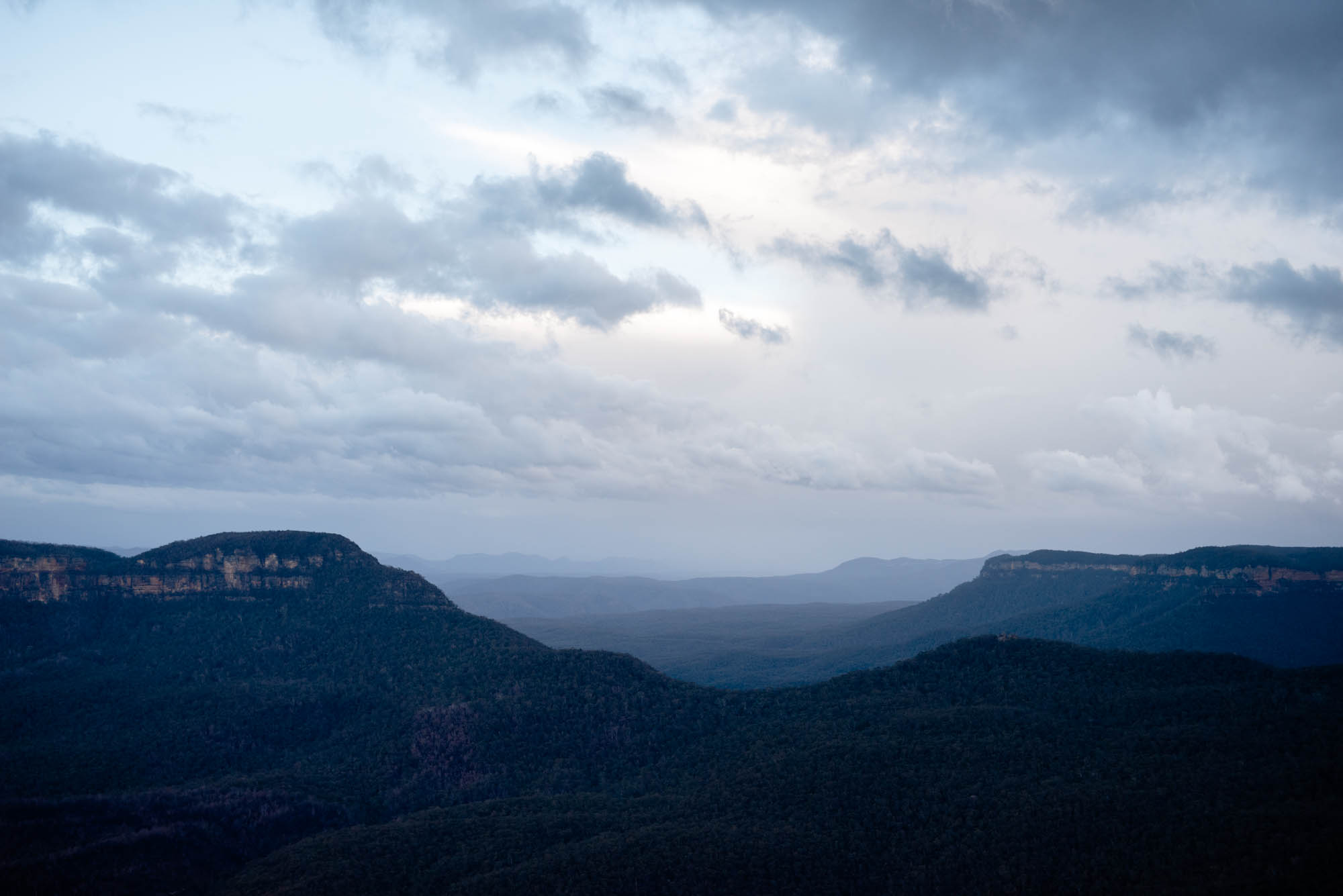 IG-blue mountains-1763.jpg