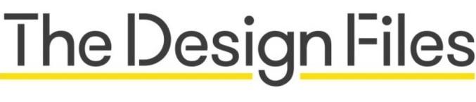 1.-The-Design-Files-Logo-e1450907743413.jpg