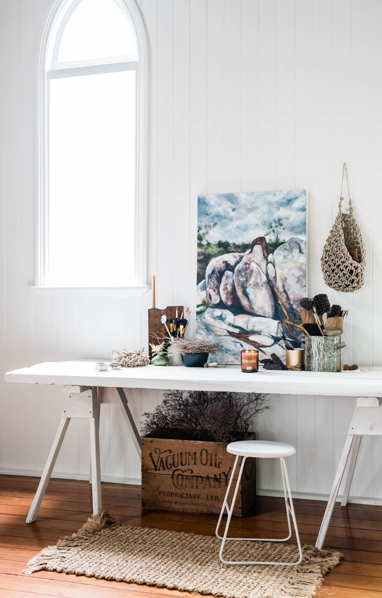 Web-hannah puechmarin-southern wild co-albert and grace styling- product photography-4851.jpg