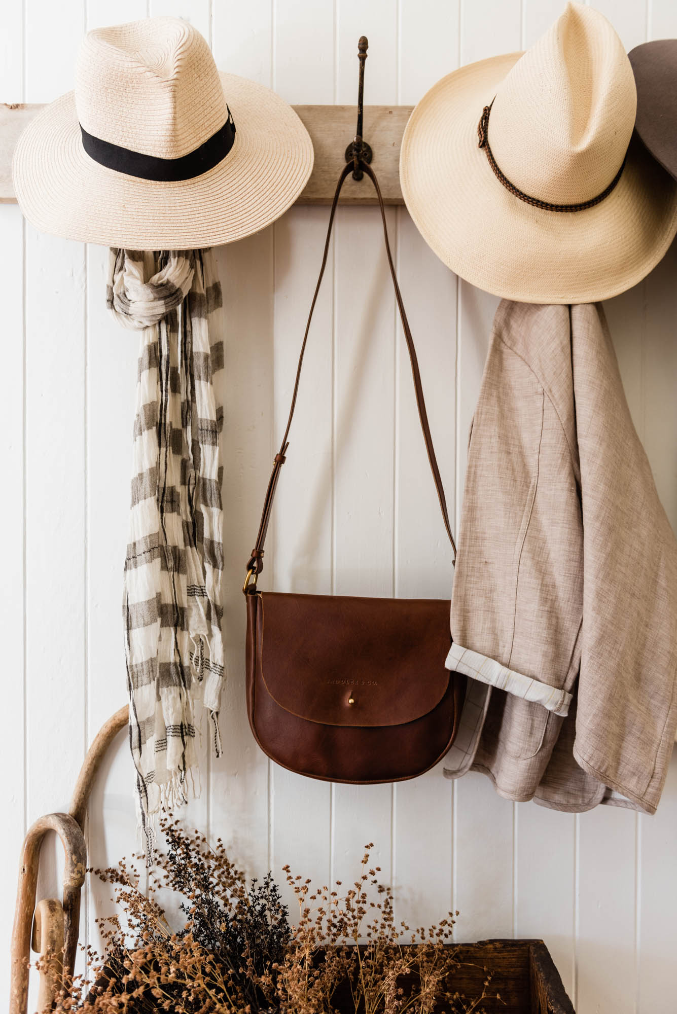 Web-hannah puechmari photography-albert and grace styling -saddler and co leather-8879.jpg