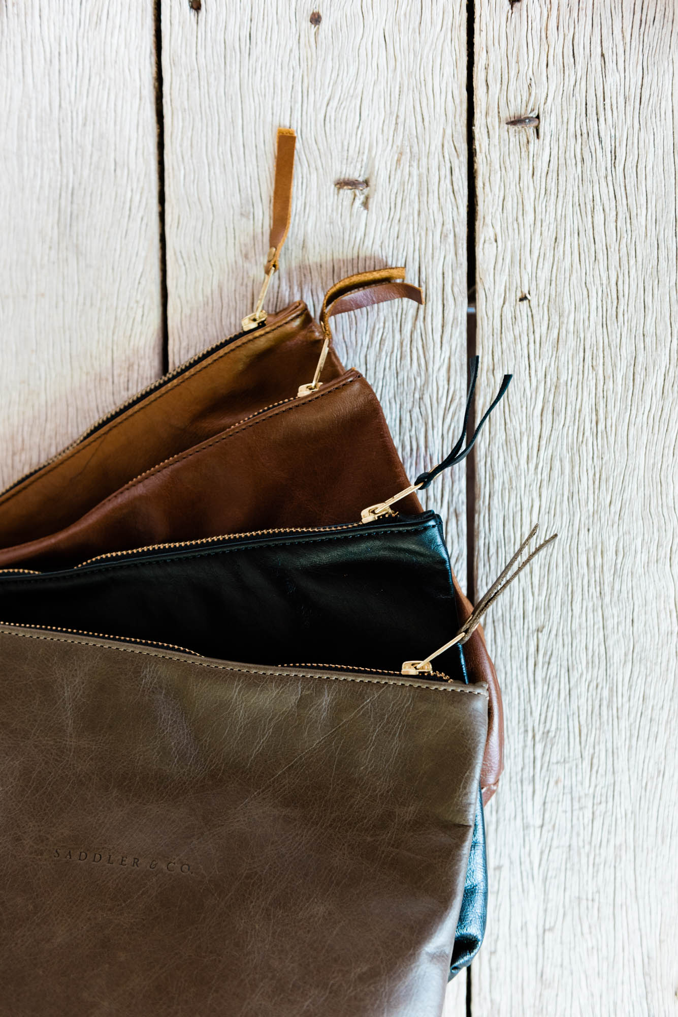 Web-hannah puechmari photography-albert and grace styling -saddler and co leather-9258.jpg