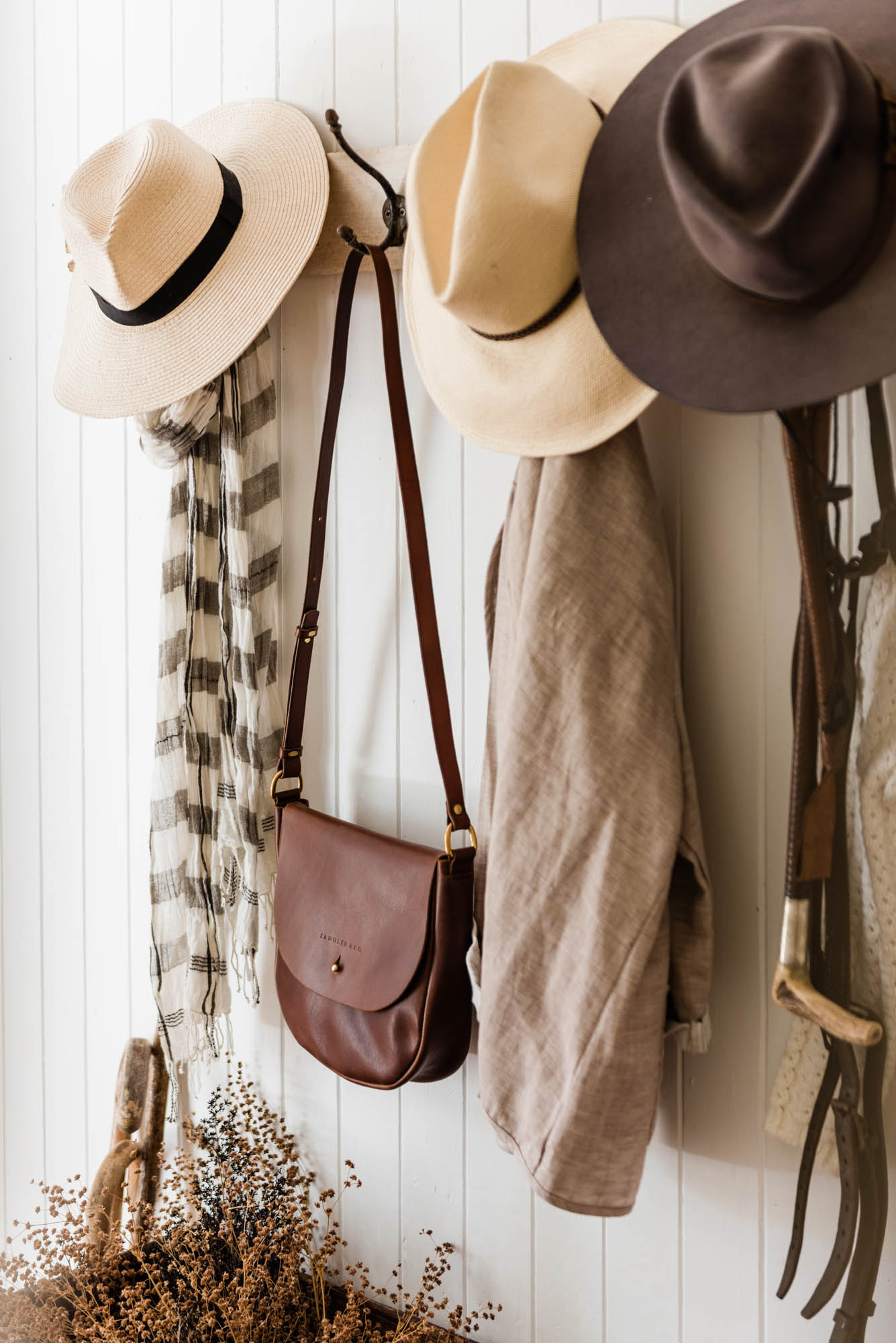 Web-hannah puechmari photography-albert and grace styling -saddler and co leather-8882.jpg