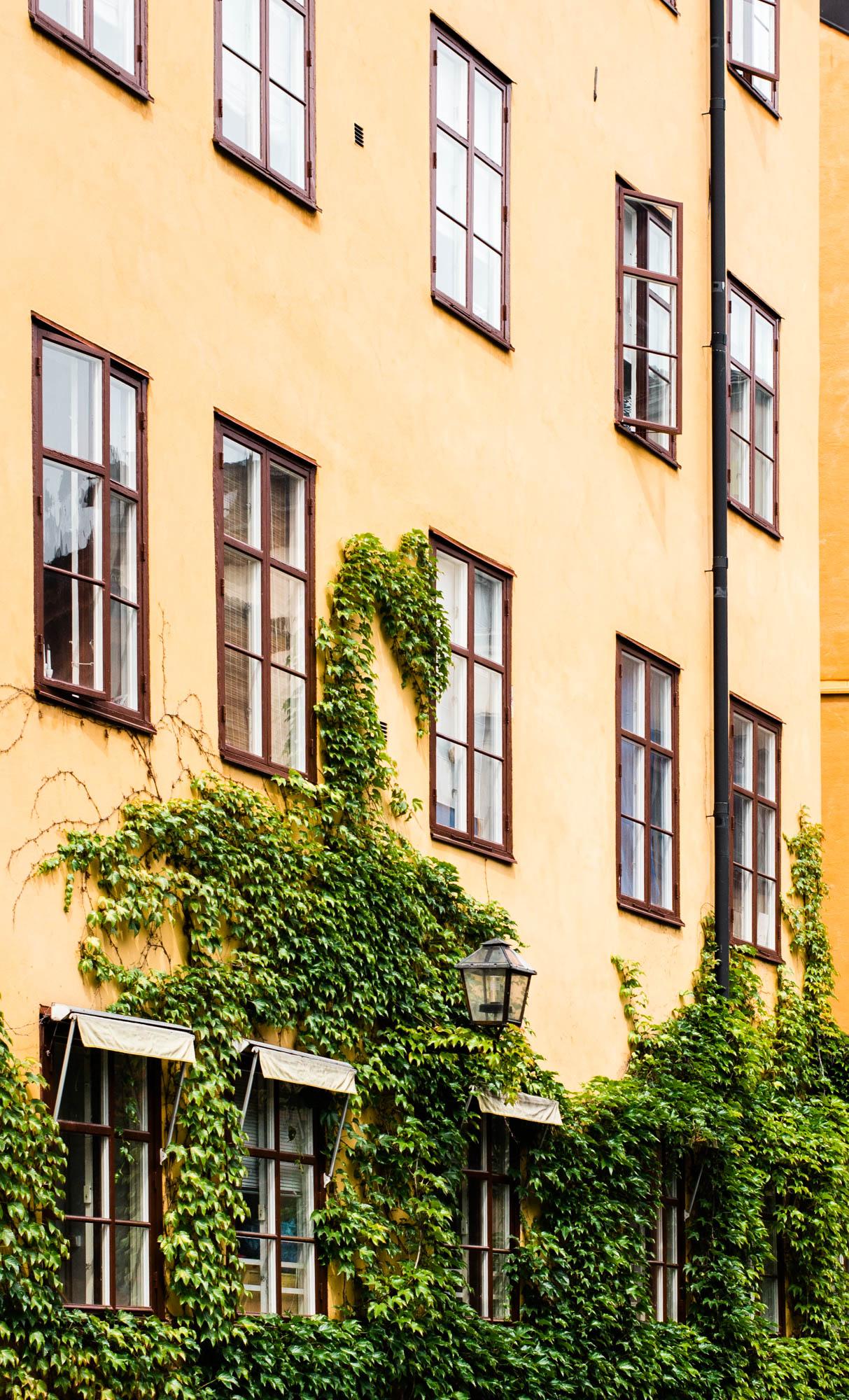 IG-sweden-9143.jpg