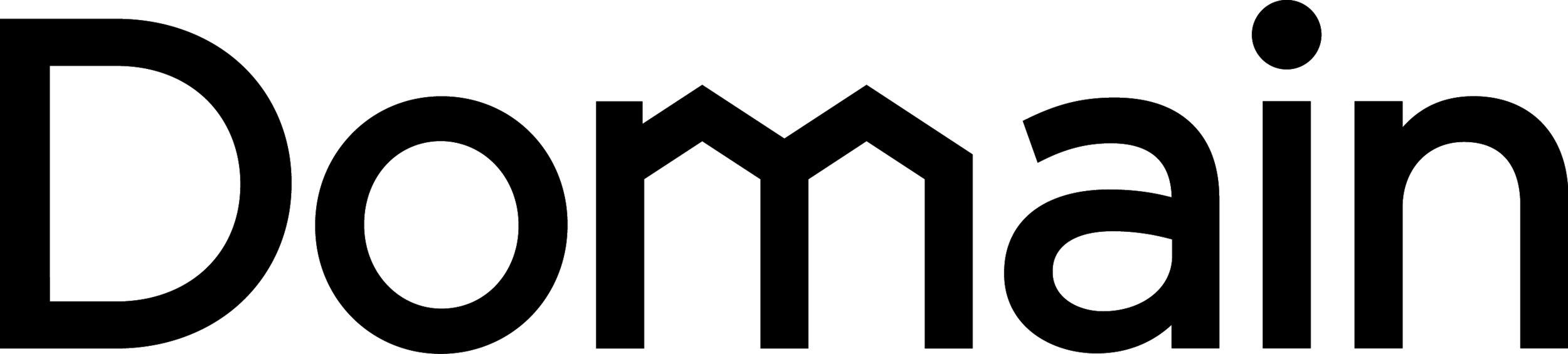 Domain_logo_MONO.jpg