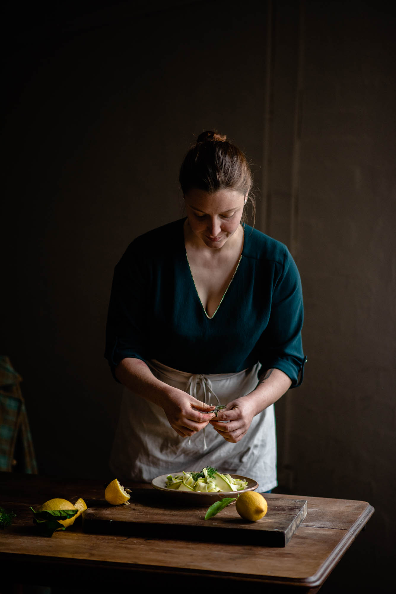Web-hannah puechmarin-blue mountains-food photographer-lyttleton stores-1362.jpg