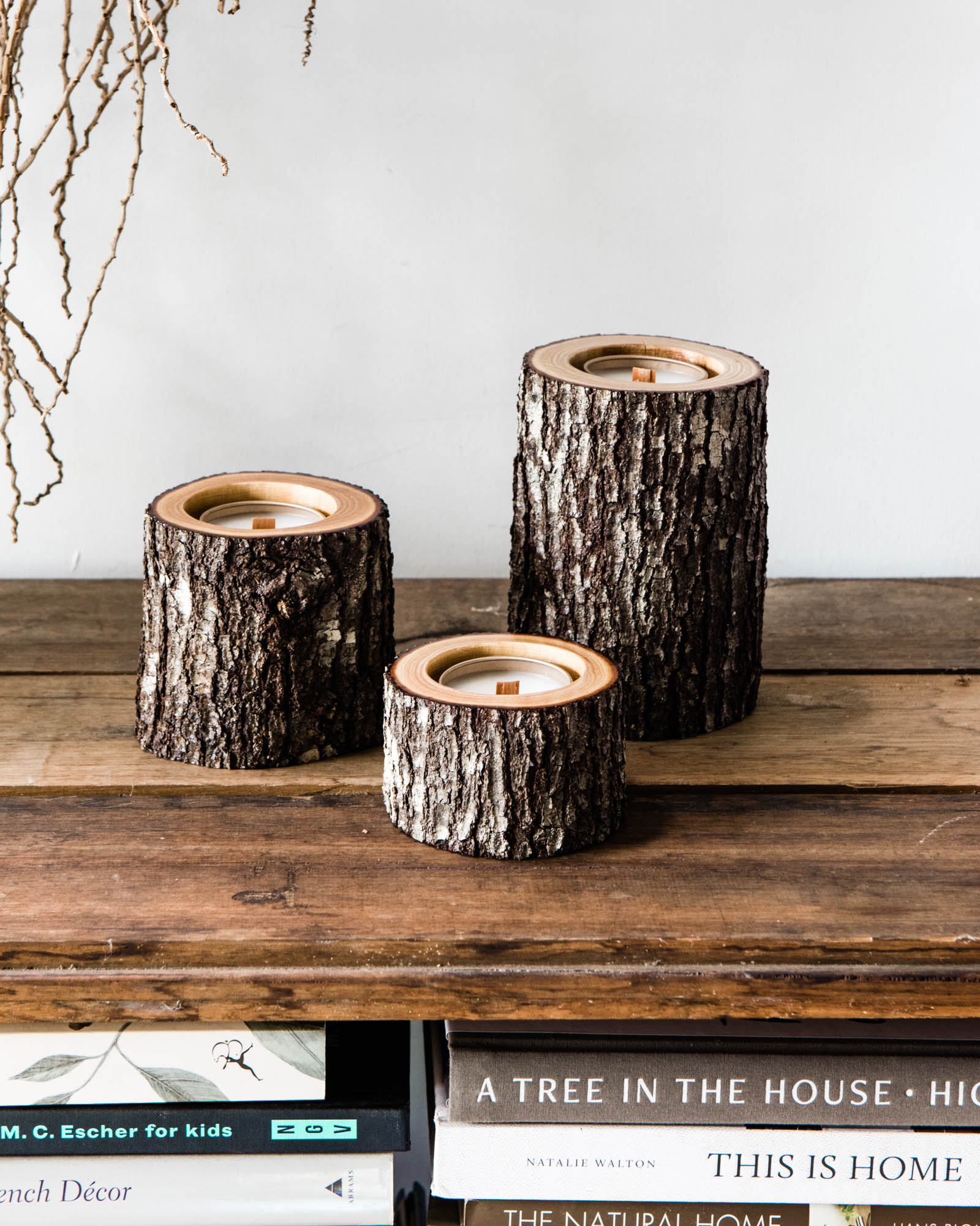 Web-hannah puechmarin-stump and co natural candles lifestyle photography-6170.jpg