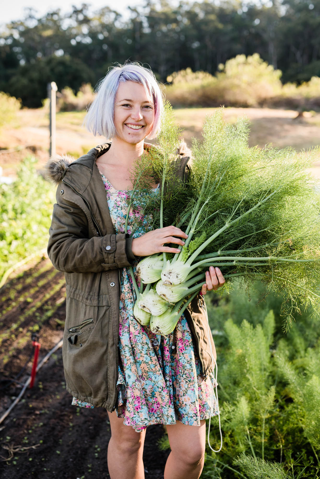 Web-hannah puechmarin-loop growers-8041.jpg