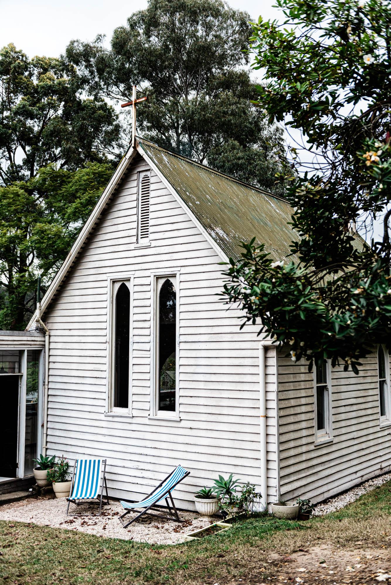 Web-hannah puechmarin-church conversion-1880s church-airbnb-1.jpg