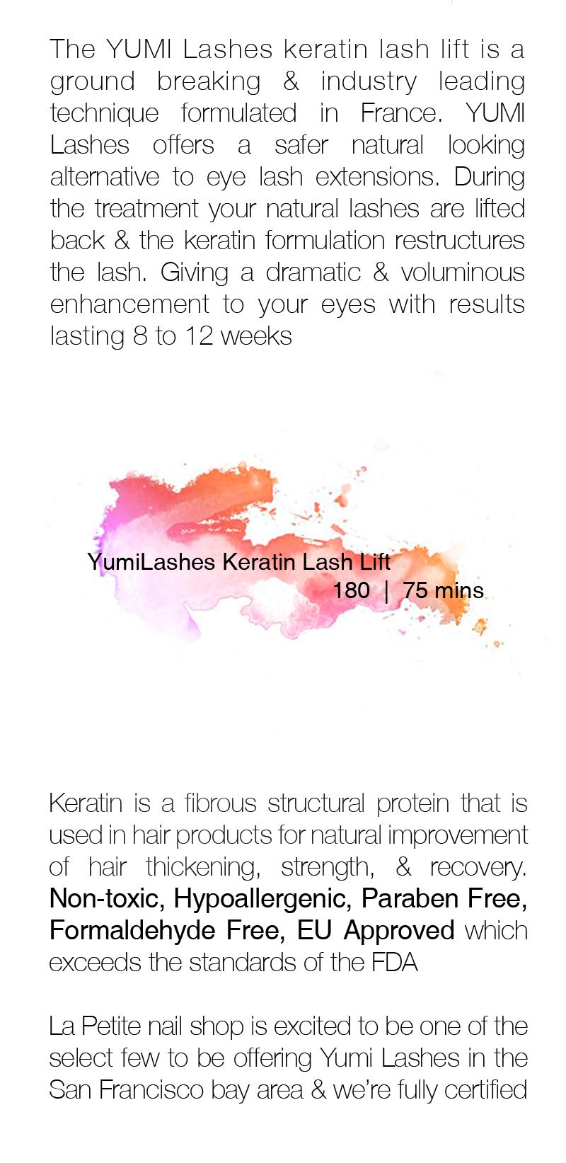 YUMI_web2_text2price.png