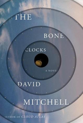 the bone clocks.jpg