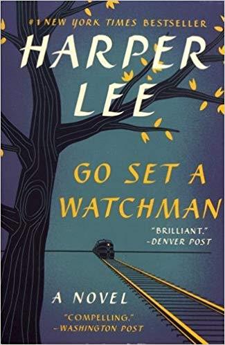 set a watchman.jpg