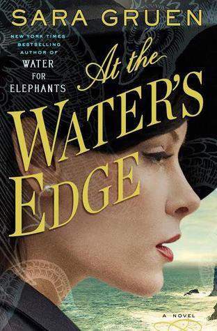 waters edge.jpg