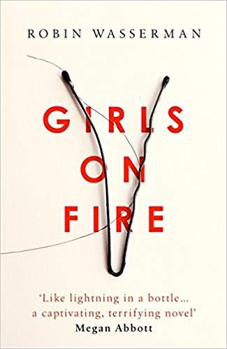 girls on fire.jpg