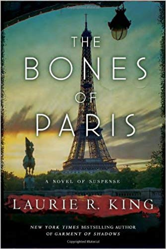 bones of paris.jpg