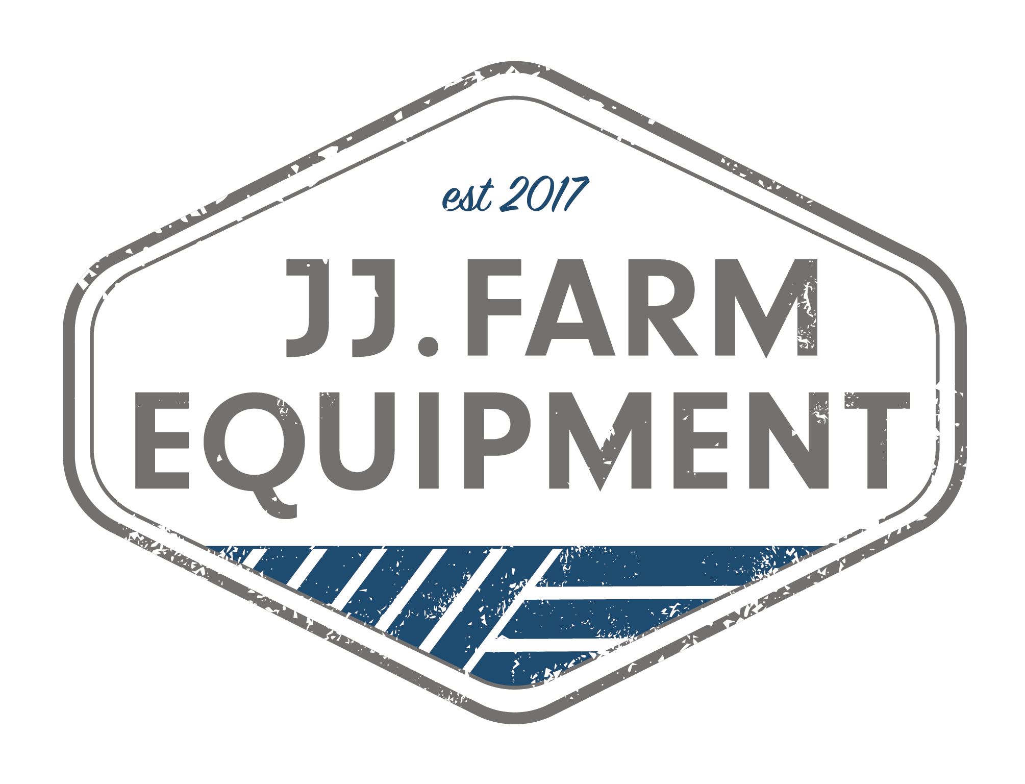 JJ.Farm Equipment Logo_CMYK.PNG