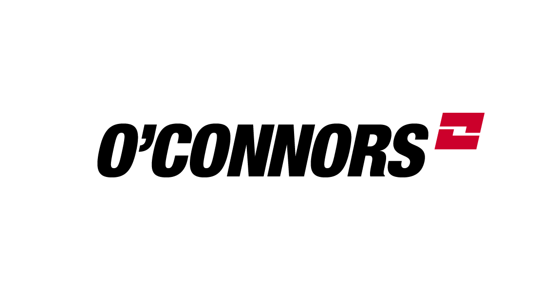 OConnors_CMYK.JPG