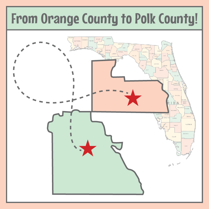 Orange to Polk Square.jpg