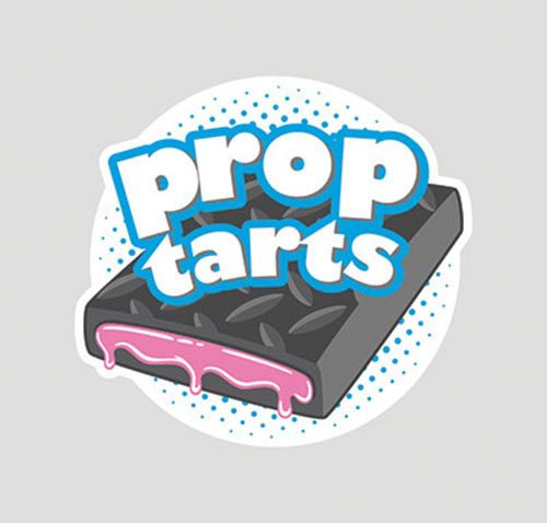proptarts sticker.jpg
