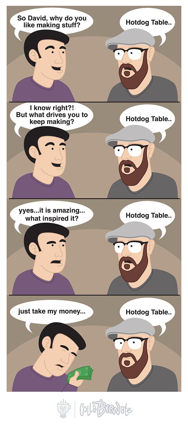 Hotdog Table.jpg