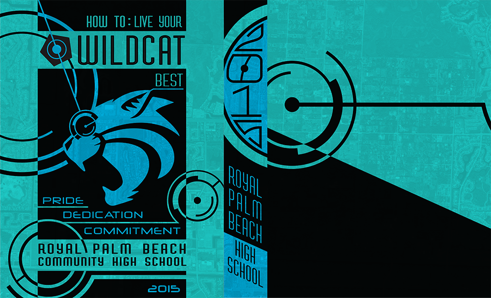 Wildcats 2014 Cover 03-1.png