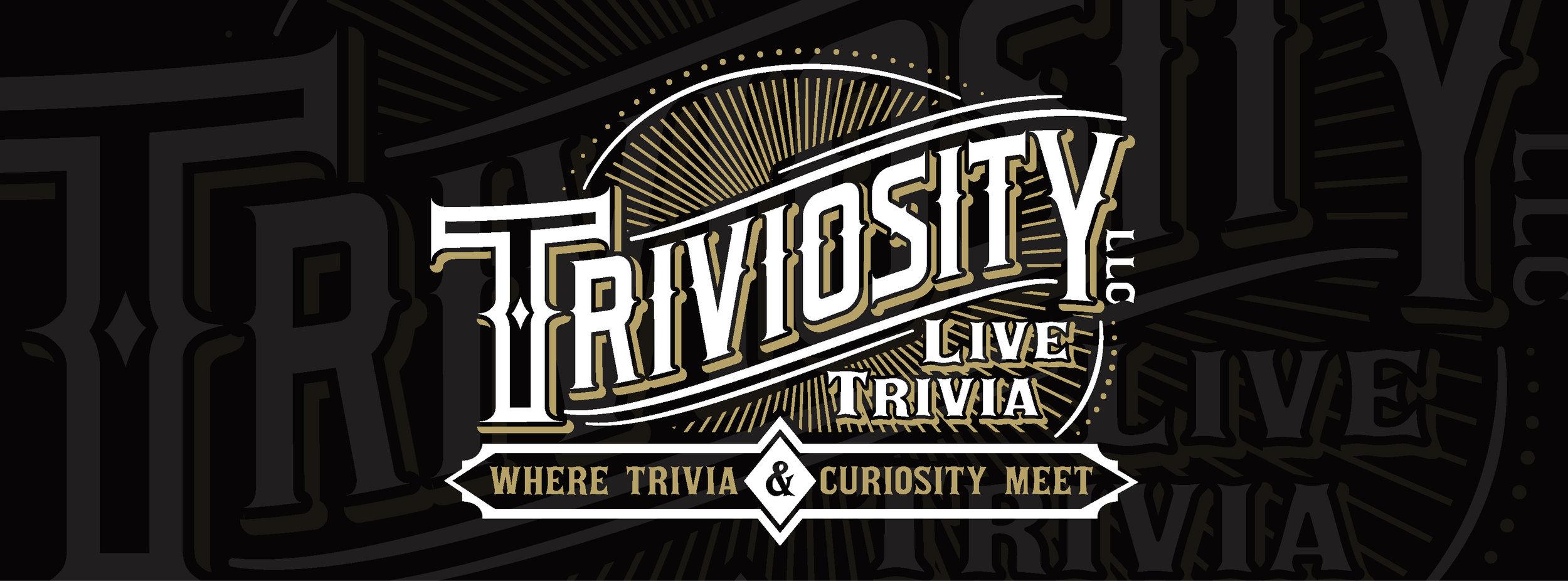 Triviosity_FB_Banner.jpg