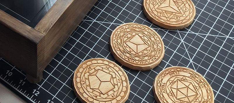 tokens1.jpg