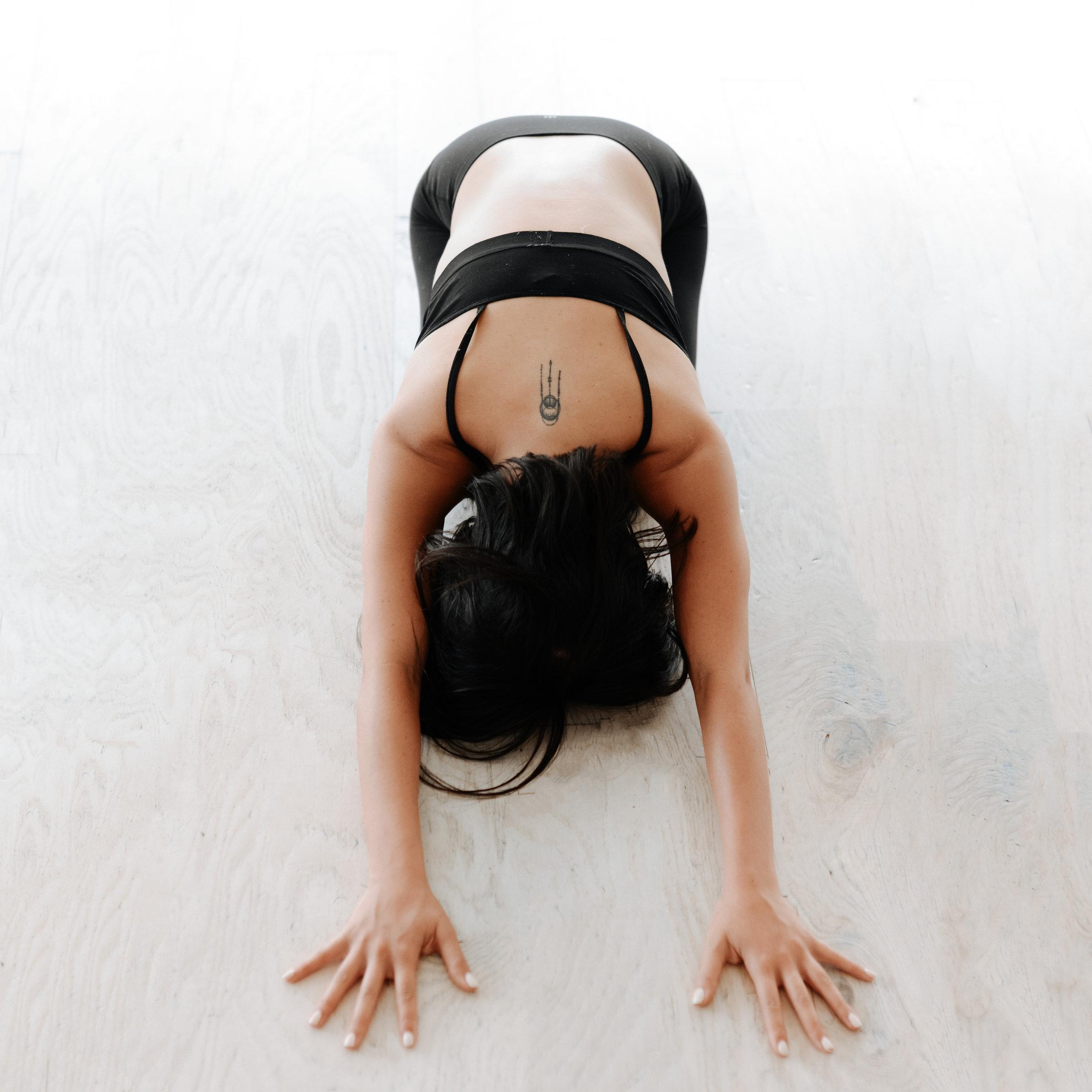 Restorative Yoga-19 copy.jpg