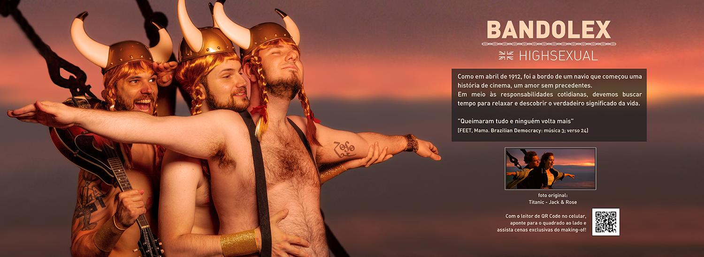 Pag 6-7 - Vikings.jpg