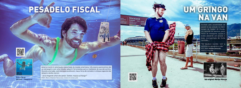 Pag 21-22 - Borat e Escoces Phooto.jpg