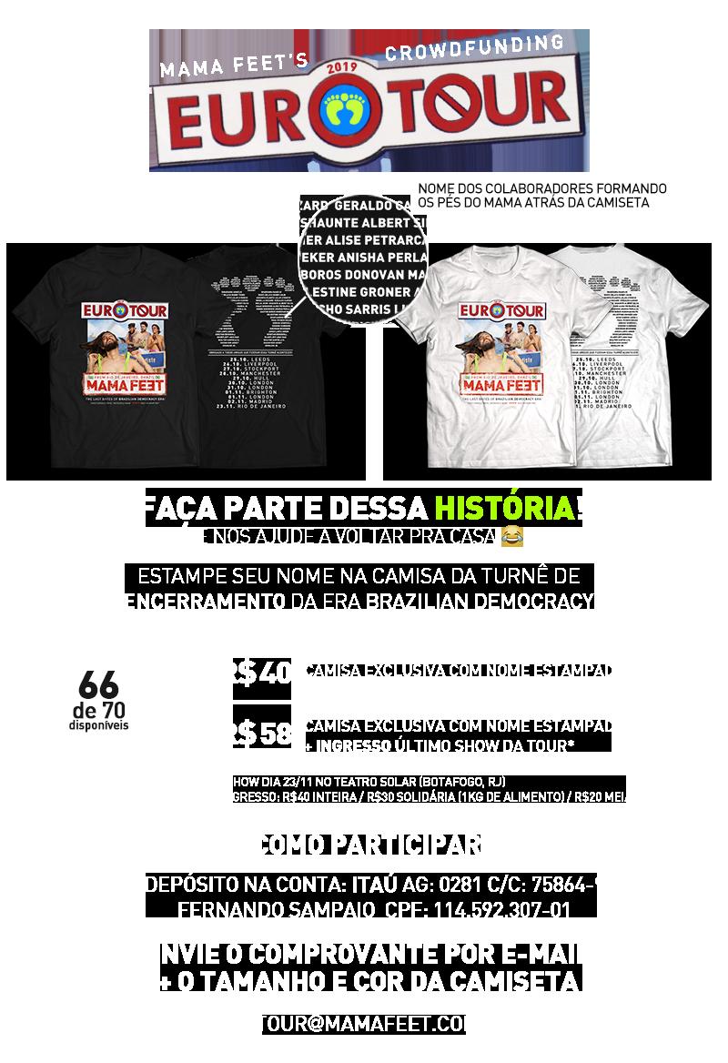 crowdfunding com precos.png