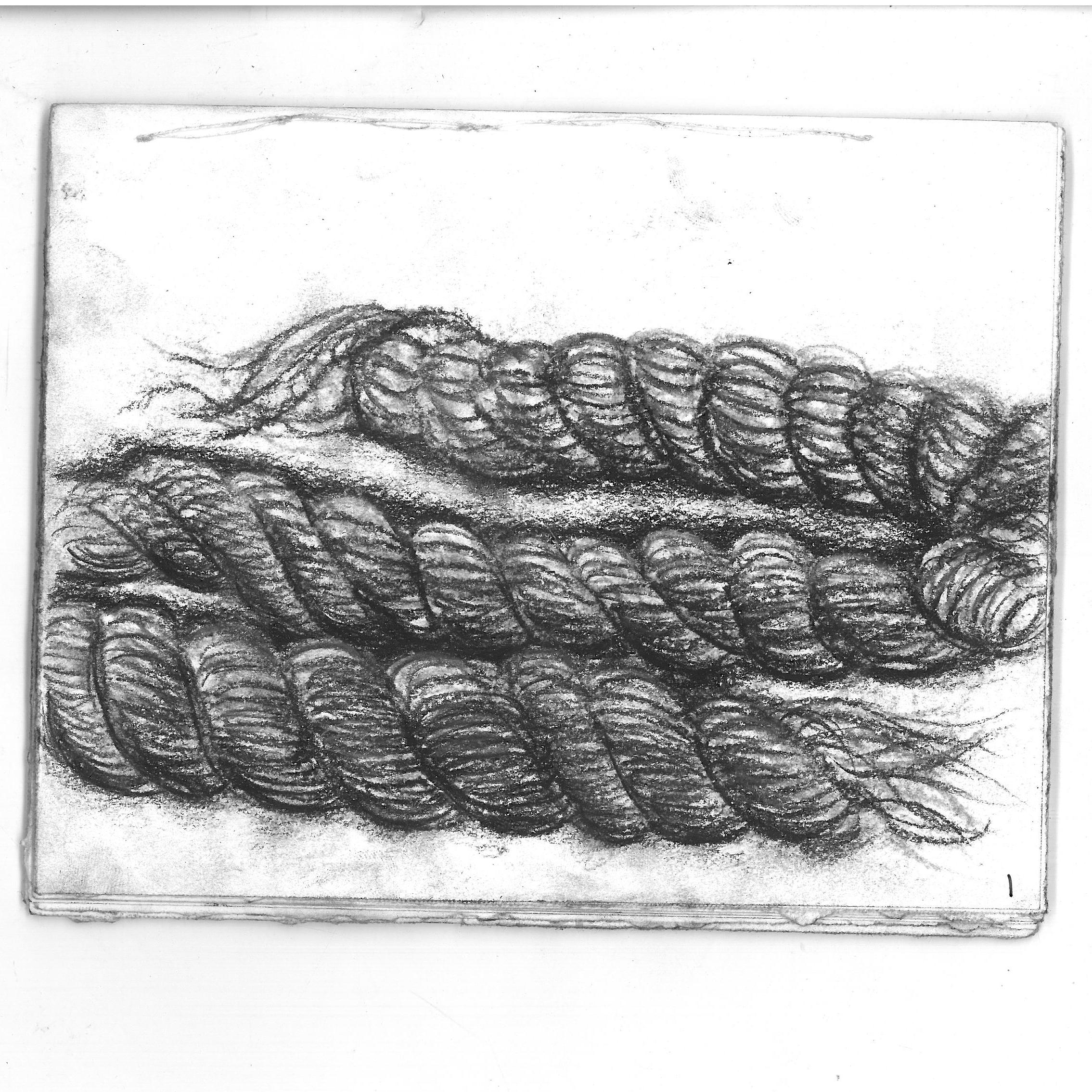 Drawing1-48.jpg