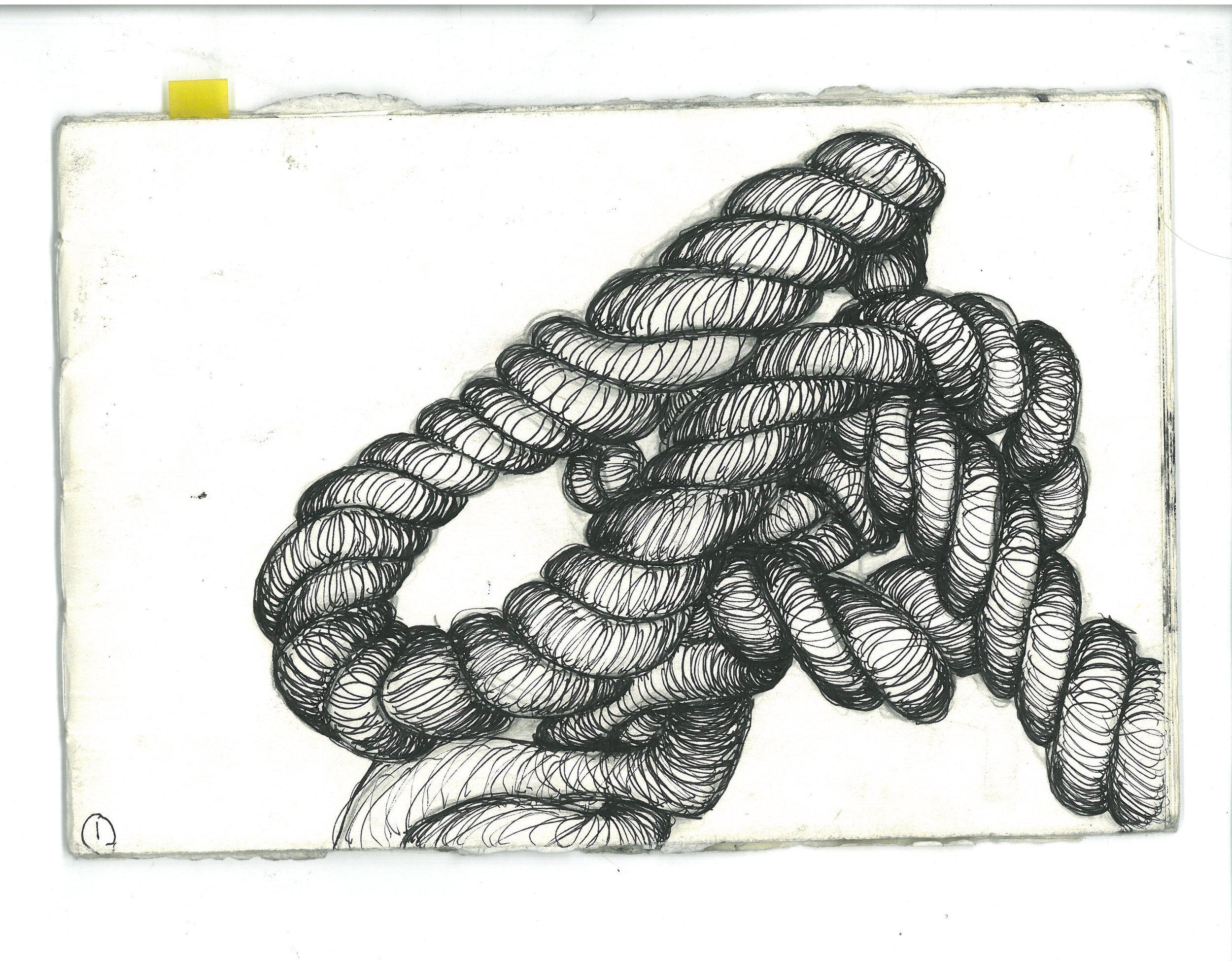 Drawing1-85.jpg