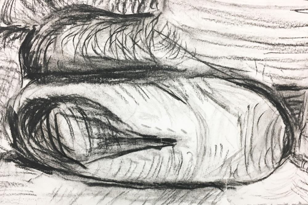 draw-5.jpg