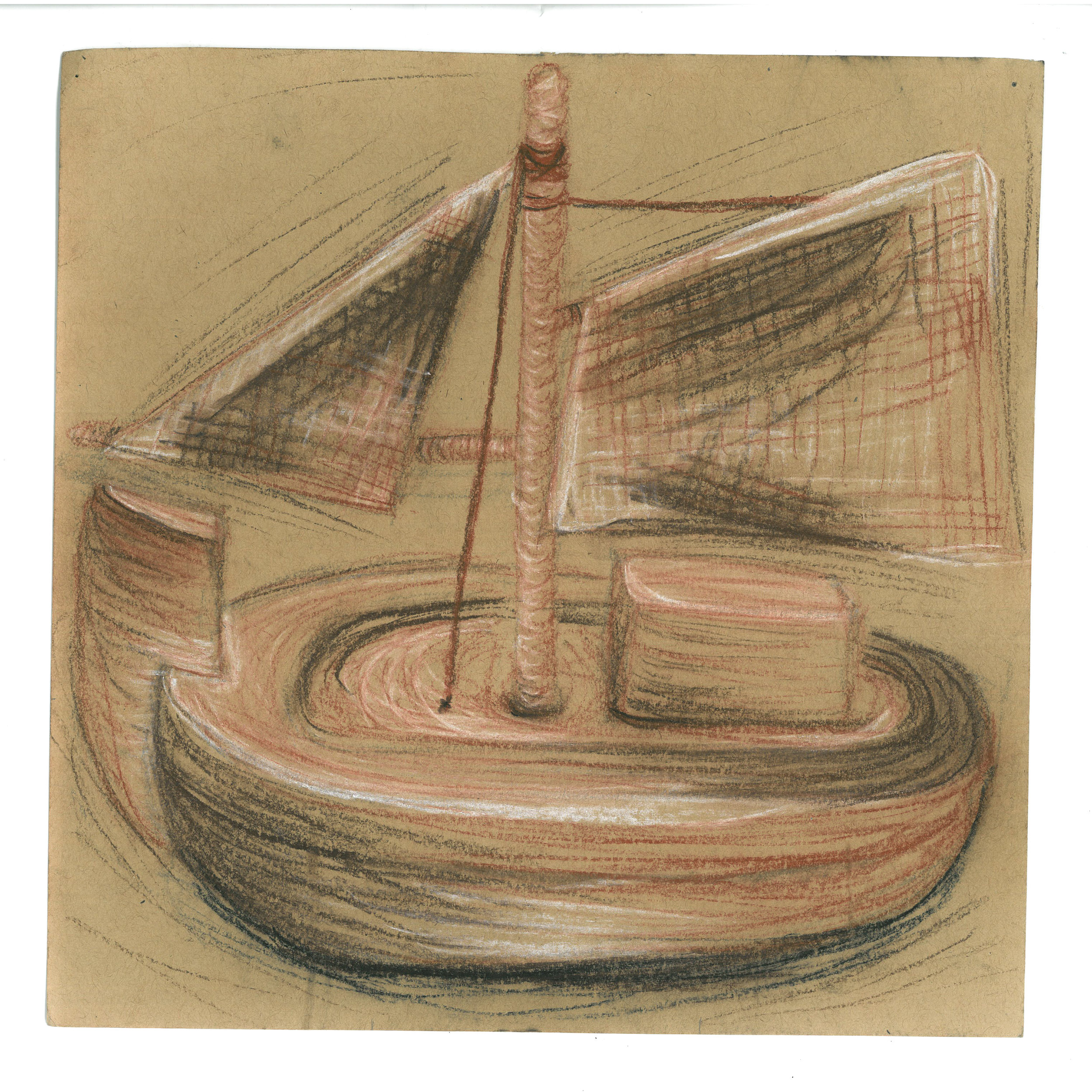 Drawing1-84.jpg