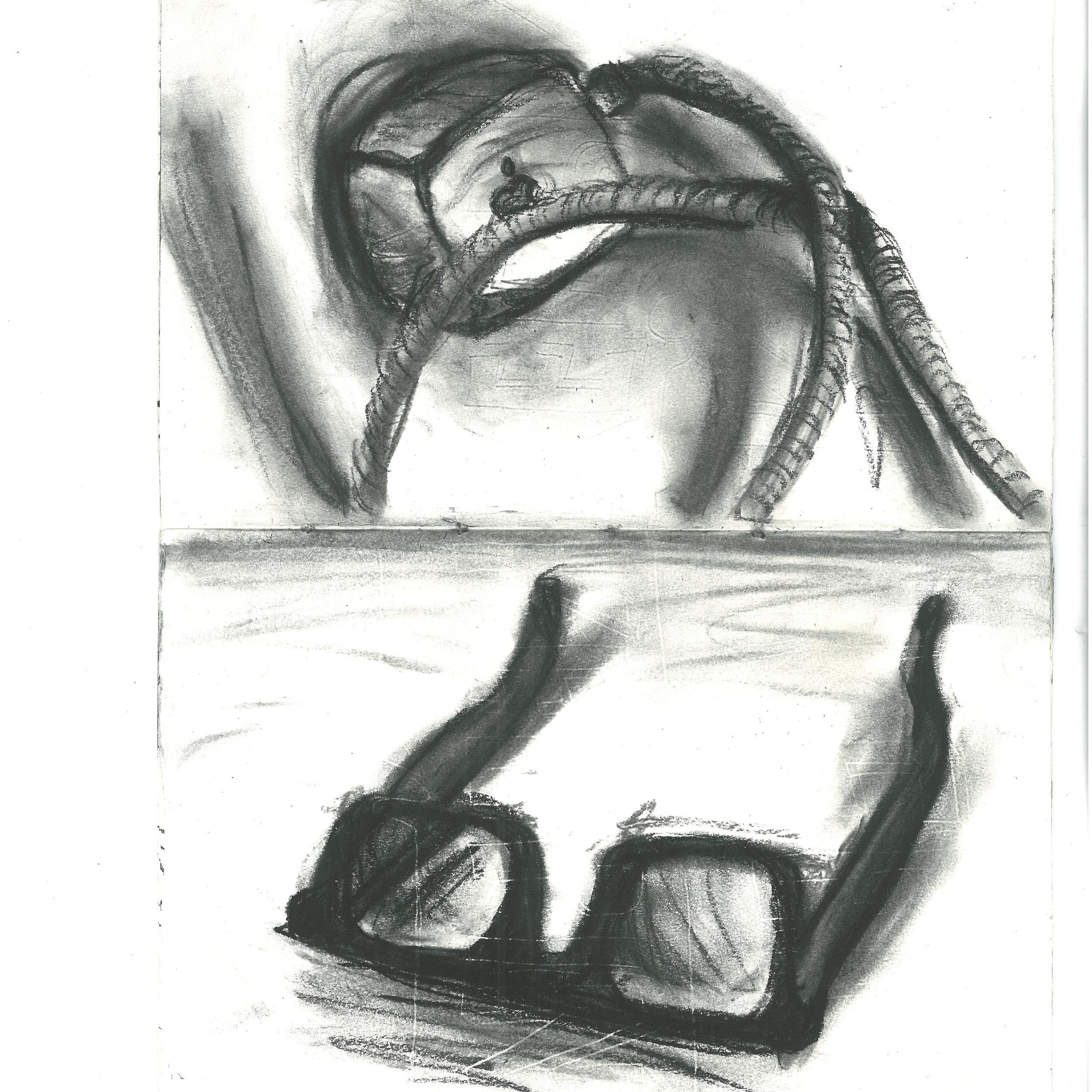 Drawing1-88.jpg