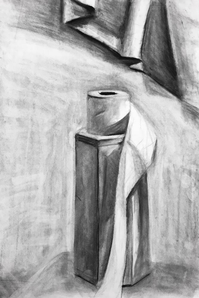 draw-7.jpg